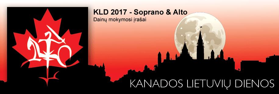 KLD2017 - SA